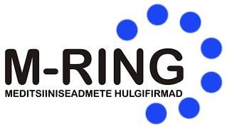 M-Ring